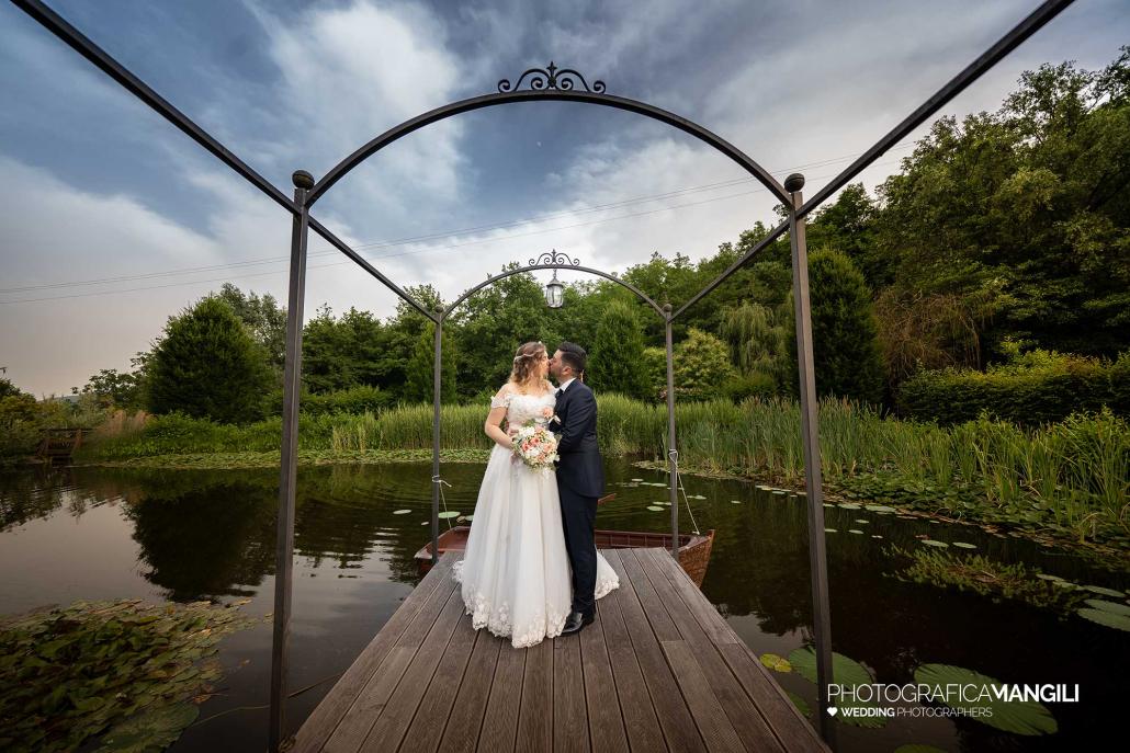 000 reportage foto matrimonio wedding ritratto sposi fontanile gandosso bergamo