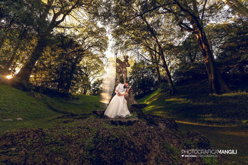 000 reportage wedding sposi foto matrimonio villa zanchi bergamo