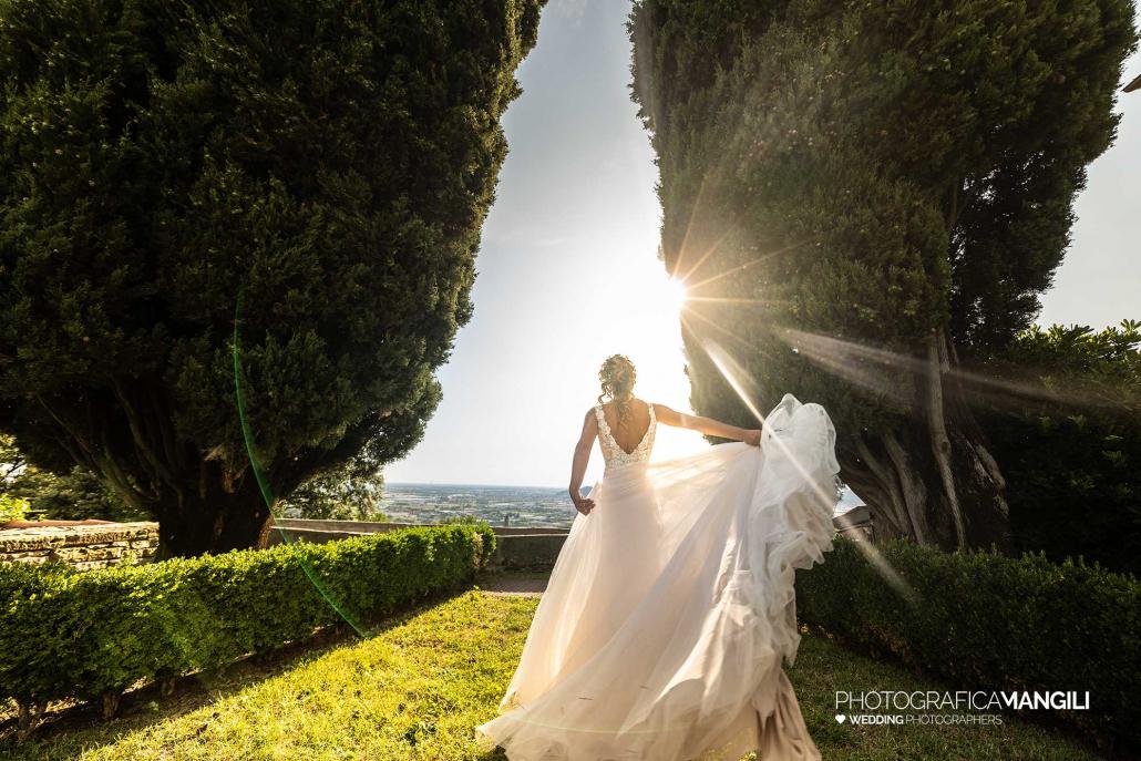 000 fotografo matrimonio reportage wedding ritratto shooting sposi castello degli angeli carobbio degli angeli bergamo copia