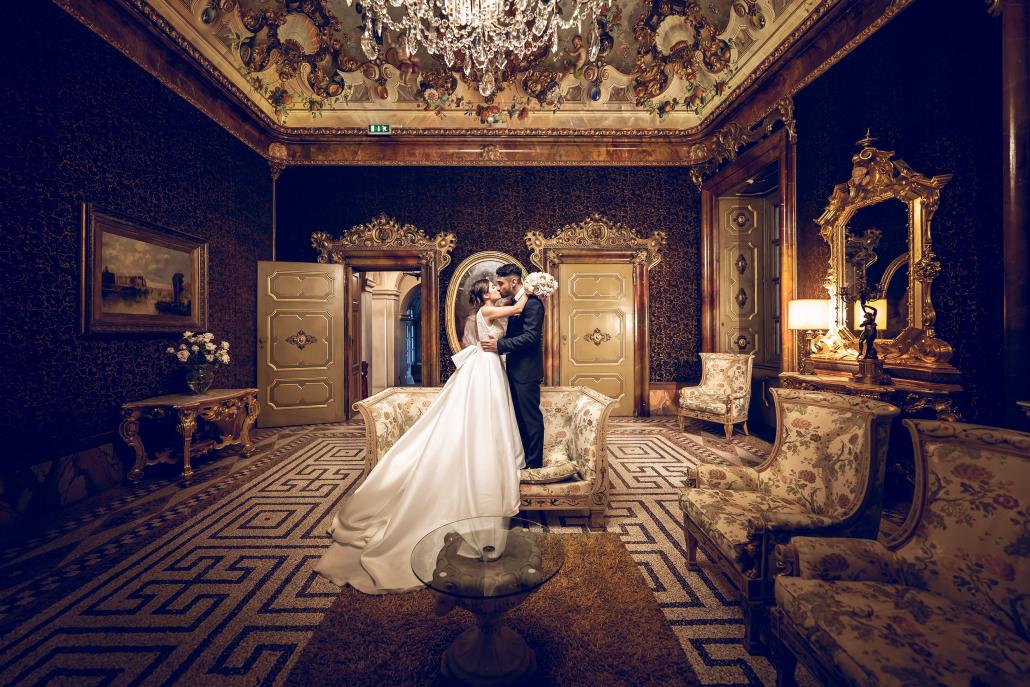 000 fotografo matrimonio reportage wedding ritratto sposi bacio romantico villa zanchi stezzano bergamo 1