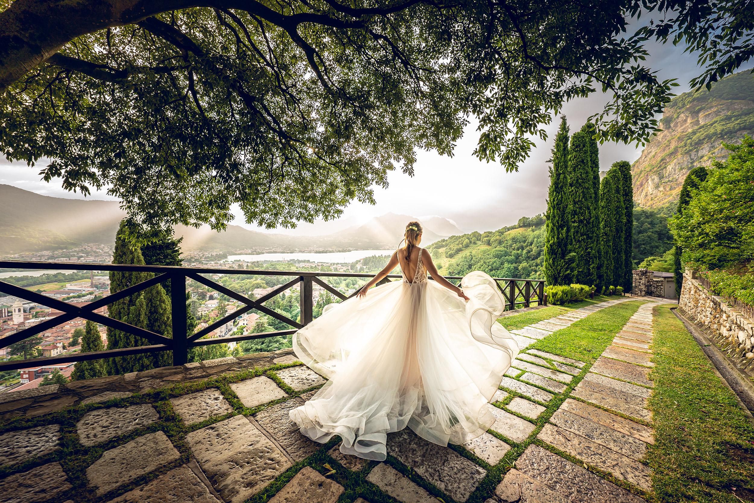 000 fotografo matrimonio reportage wedding ritratto sposi castello rossino calolziocorte lago como lecco 1