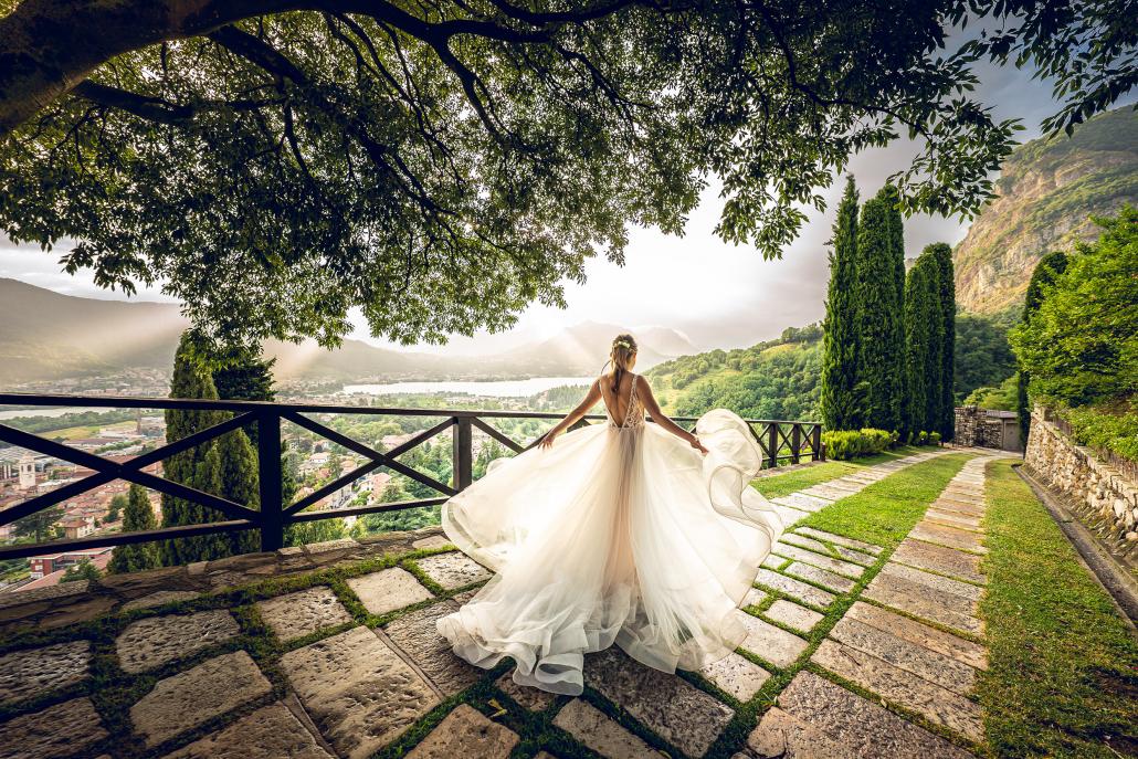 000 fotografo matrimonio reportage wedding ritratto sposi castello rossino calolziocorte lago como lecco
