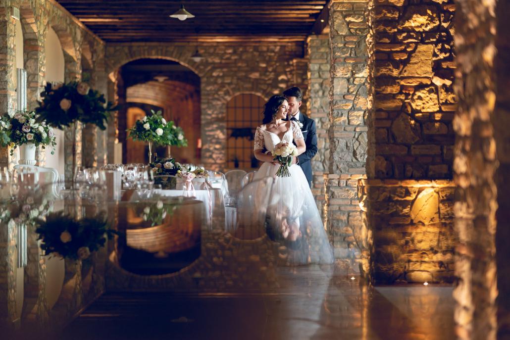 000 fotografo matrimonio reportage wedding ritratto sposi le cantorie gussago brescia