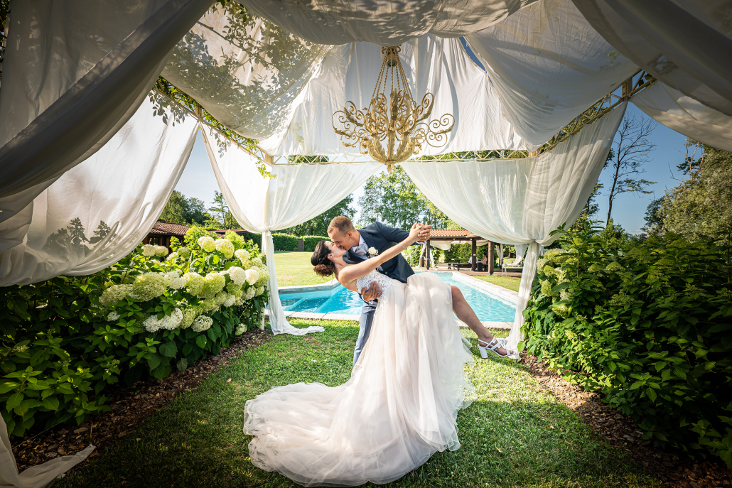000 fotografo matrimonio reportage wedding sposi cascina le rose fino mornasco como