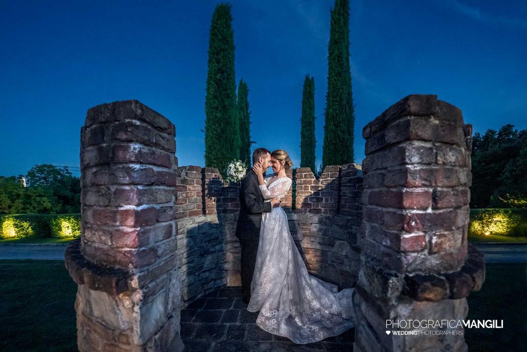 000 fotografo matrimonio reportage wedding sposi castello cernusco lombardone lecco