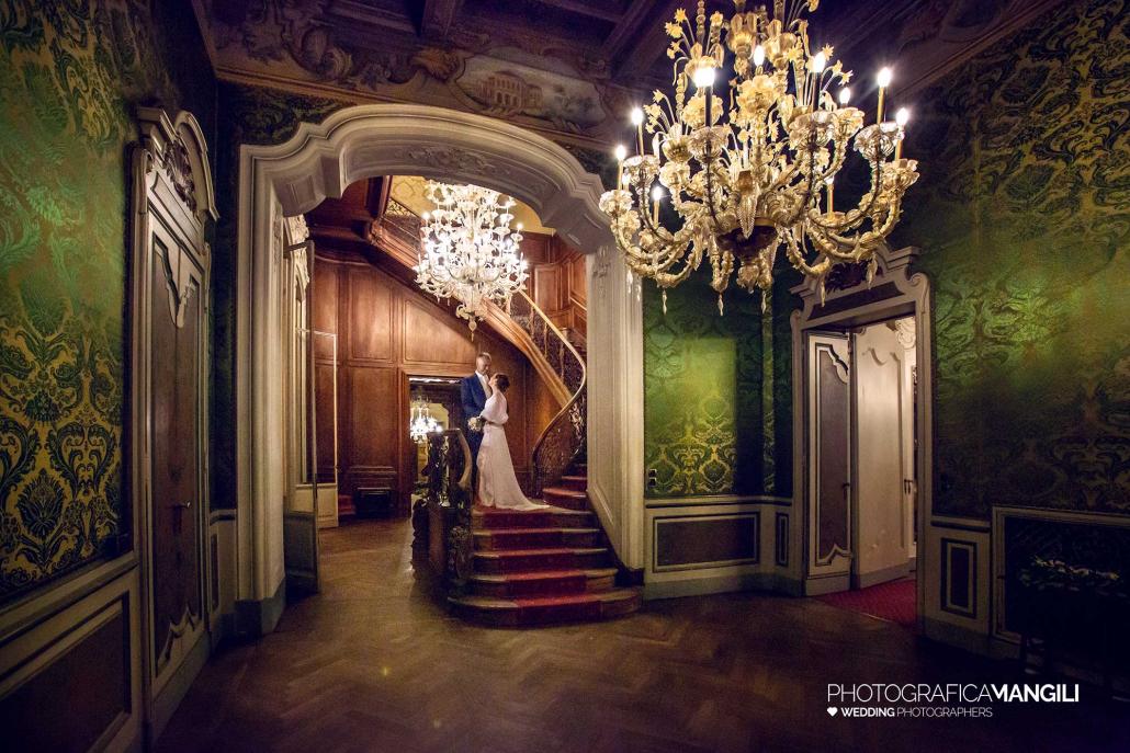 000 fotografo matrimonio reportage wedding sposi orsini colonna imbersago lecco