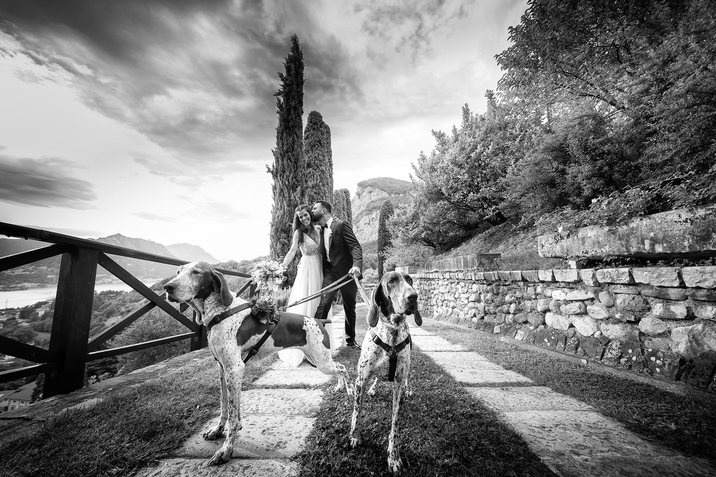 000 fotografo matrimonio reportage wedding sposi ritratto castello rossino calolziocorte lecco lago como 1