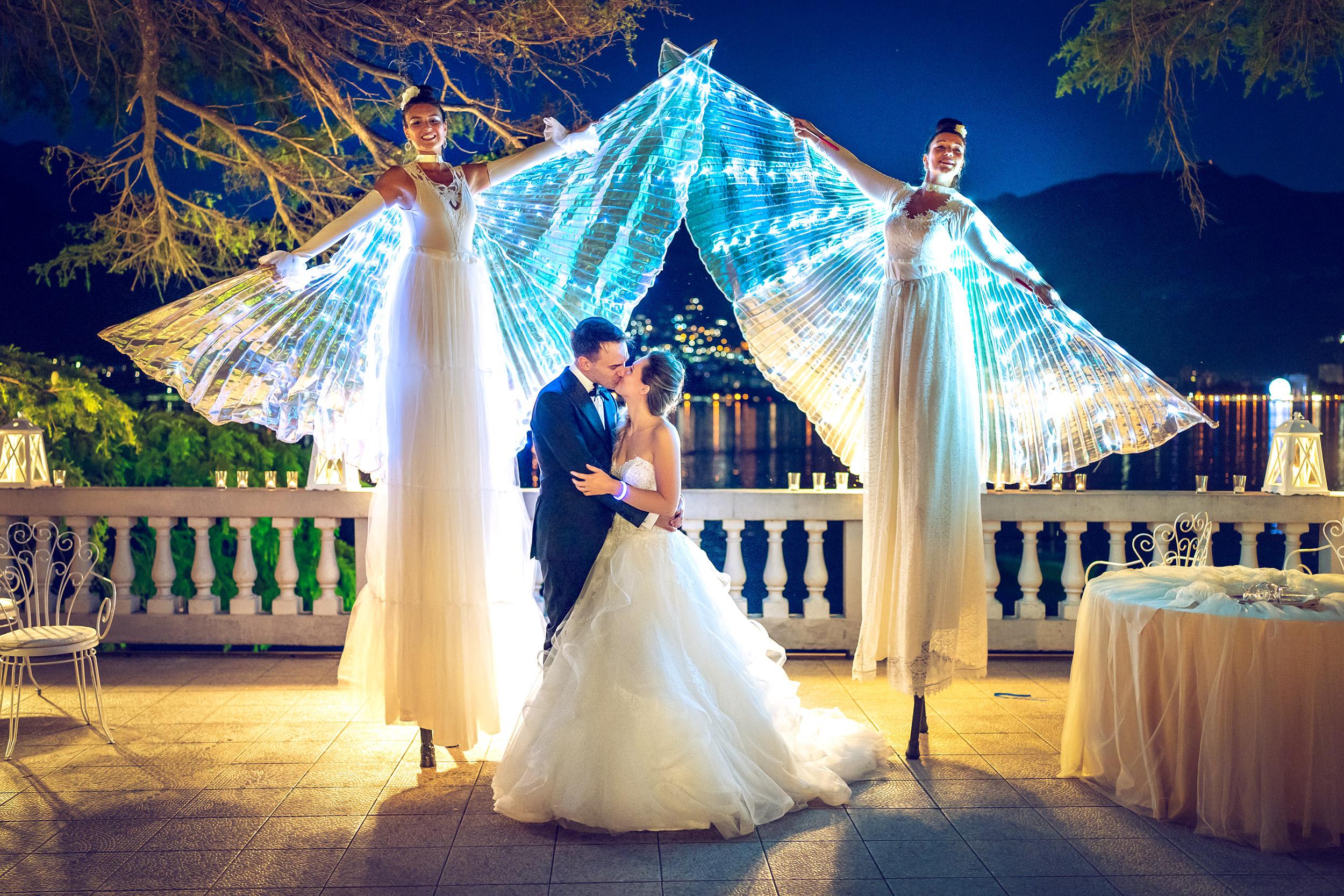 000 fotografo matrimonio reportage wedding sposi villa giulia valmadrera lecco lago como 1