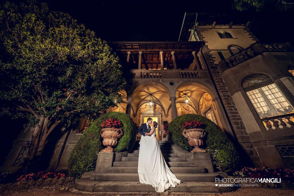 000 fotografo matrimonio reportage wedding sposi villa martinelli mapello bergamo