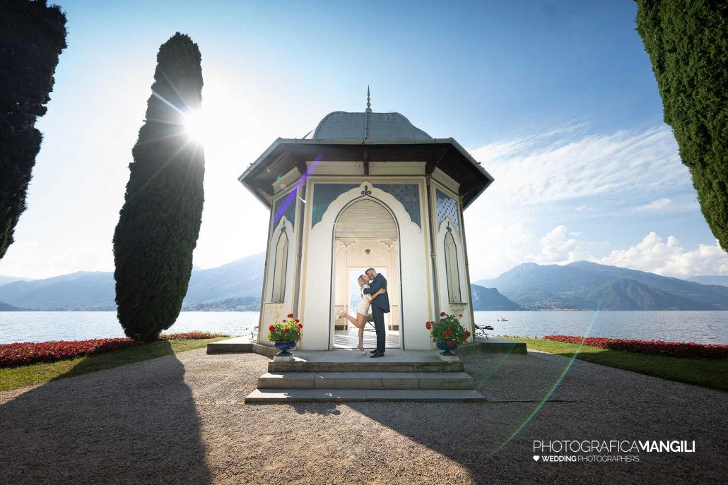 000 fotografo matrimonio reportage wedding sposi villa melzi bellagio lago como