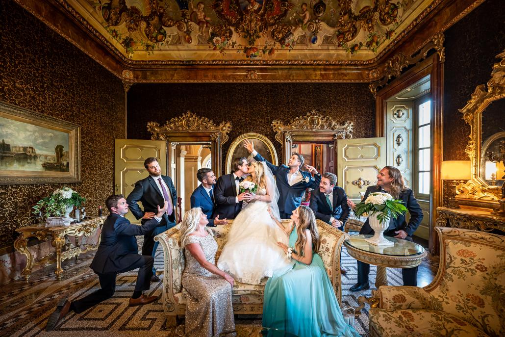 000 reportage wedding fotografo matrimonio villa caroli zanchi stezzano bergamo
