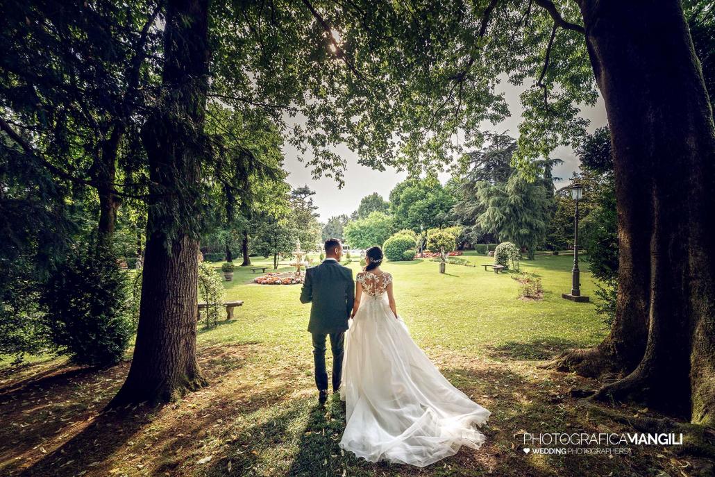 000 reportage wedding sposi foto matrimonio romantico villa mattioli lesmo monza brianza copia