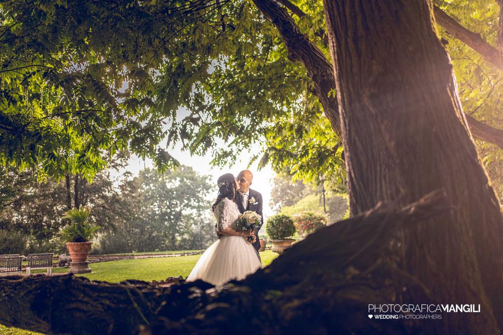 000 reportage wedding sposi foto matrimonio villa mattioli lesmo monza brianza