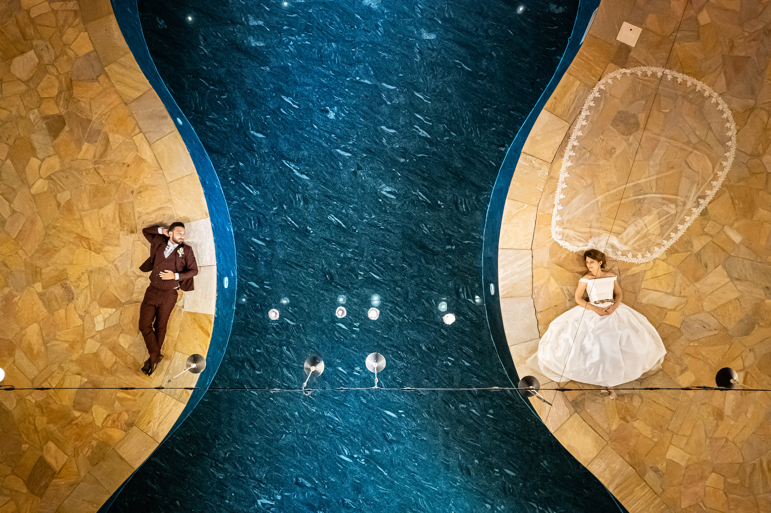 001 fotografo matrimonio reportage wedding ritratto sposi tenuta serradesca scanzorosciate bergamo 1