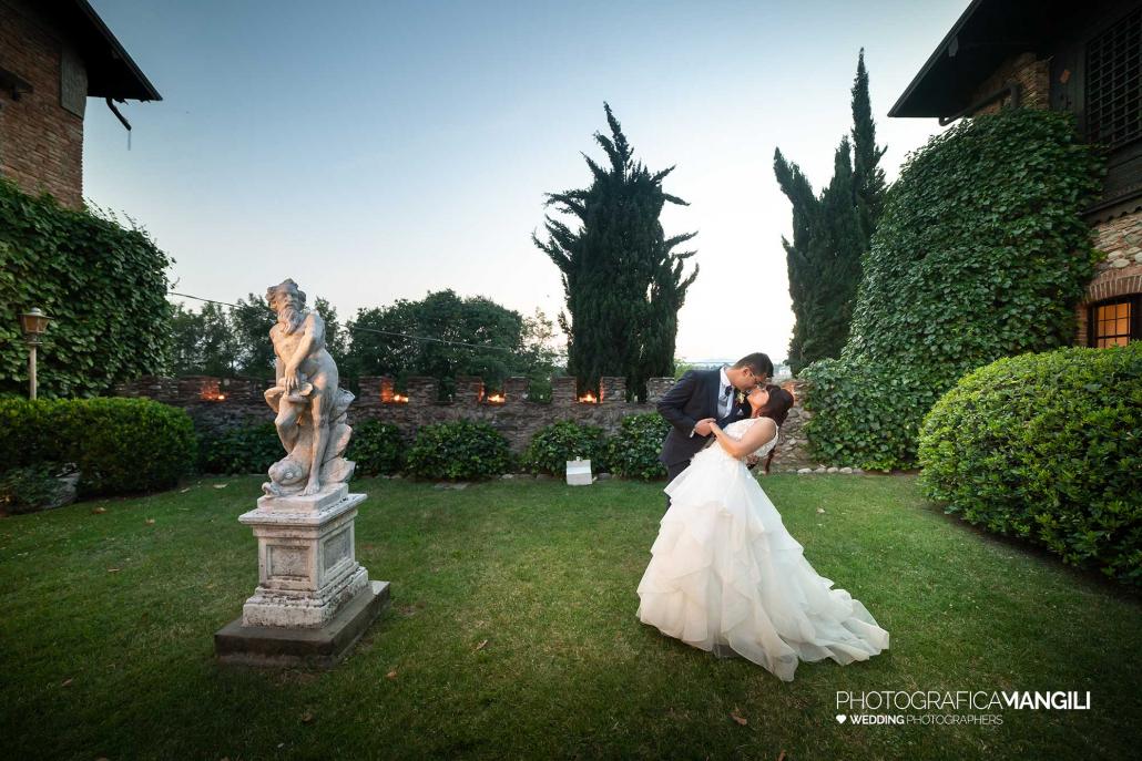 0000 reportage foto matrimonio wedding ritratto sposi casquet castello marigolda curno bergamo