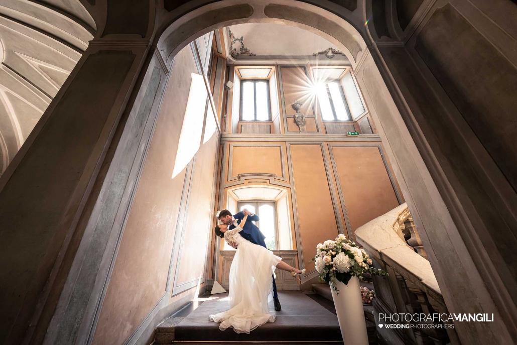 000 fotografo matrimonio reportage ritratto wedding sposi villa borromeo cassano d adda milano