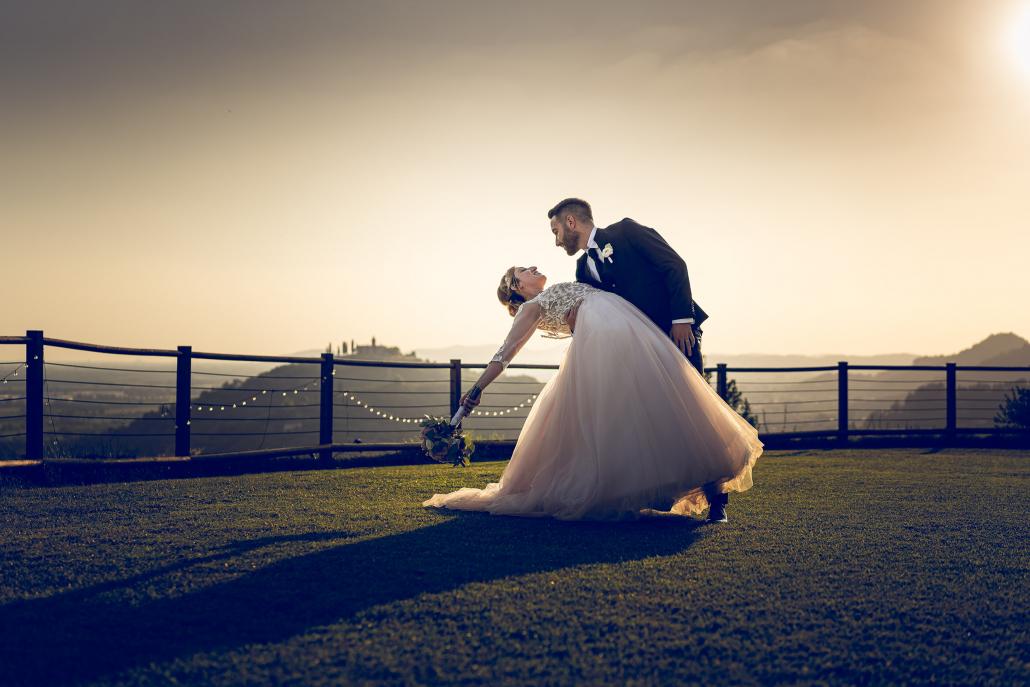 000 fotografo matrimonio reportage wedding ritratto sposi casquet le cantorie gussago brescia