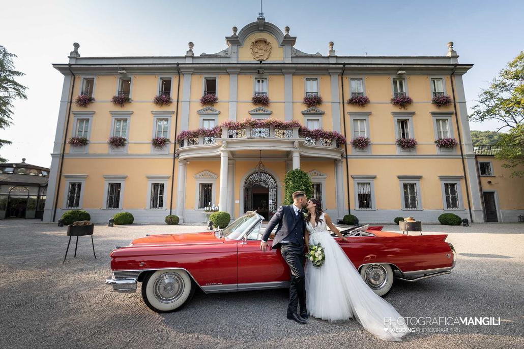 000 fotografo matrimonio reportage wedding sposi ritratti villa acquaroli carvico bergamo