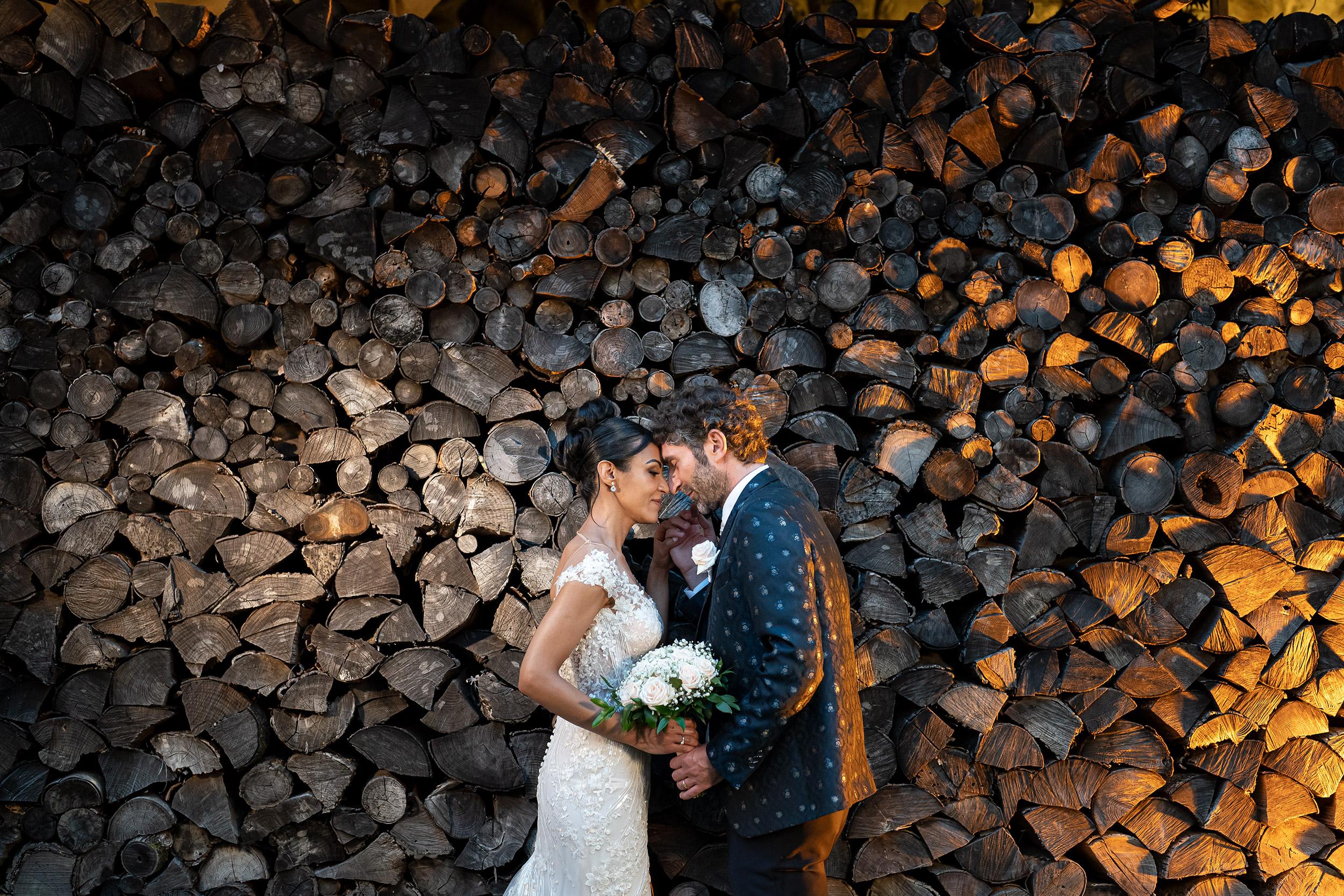 000 fotografo matrimonio reportage wedding sposi ritratto castello rossino calolziocorte lecco lago como copia 1