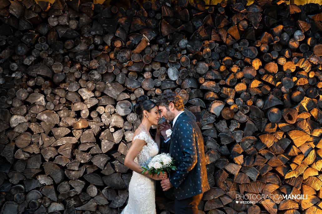 000 fotografo matrimonio reportage wedding sposi ritratto castello rossino calolziocorte lecco lago como copia