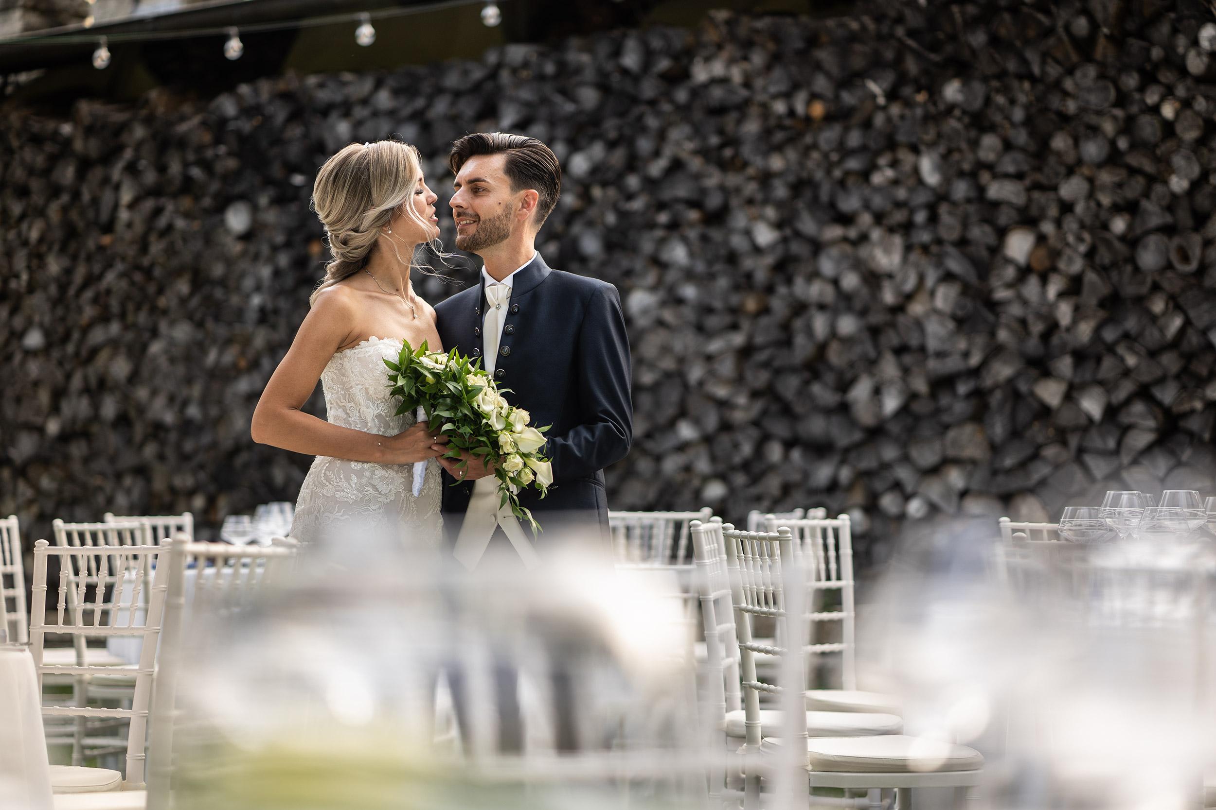 000 fotografo matrimonio reportage wedding sposi ritratto romantico castello rossino calolziocorte lecco lago 1