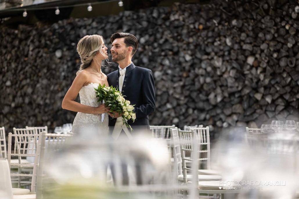 000 fotografo matrimonio reportage wedding sposi ritratto romantico castello rossino calolziocorte lecco lago