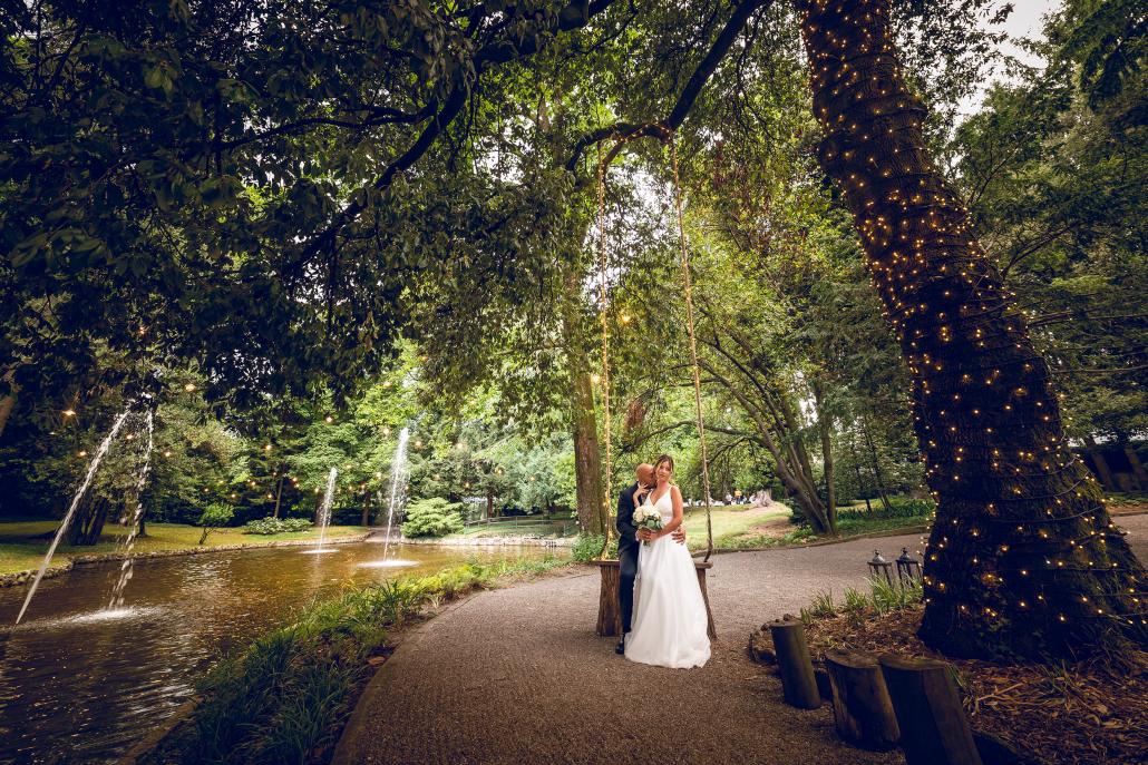 000 fotografo matrimonio reportage wedding sposi ritratto villa acquaroli carvico bergamo