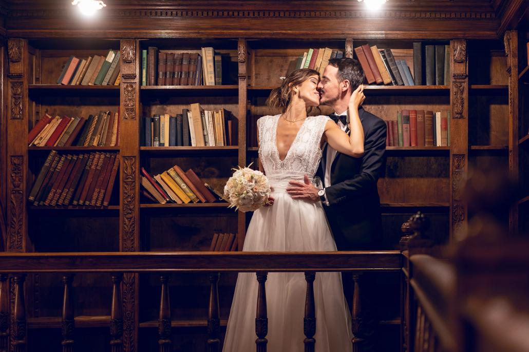 000 reportage foto matrimonio wedding ritratto sposi libreria villa martinelli mapello bergamo copia 2
