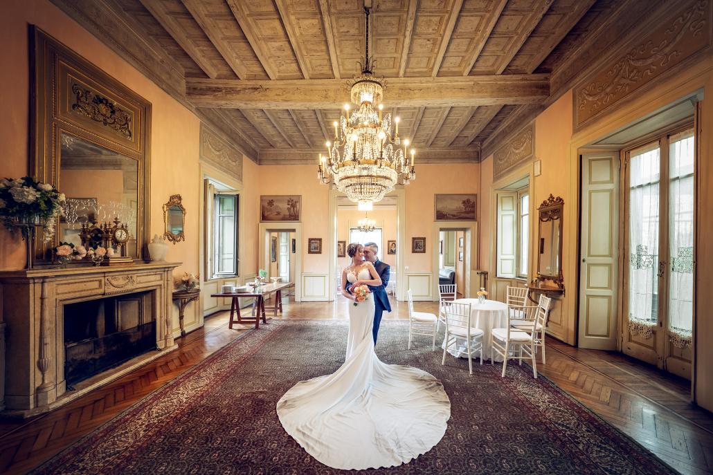 000 reportage foto matrimonio wedding ritratto sposi villa le due torrette erba como 1